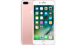 Apple iPhone 7 Plus 128GB Pink