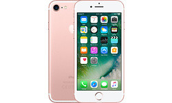 Apple iPhone 7 256GB Pink