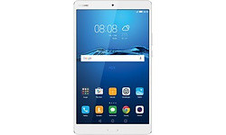 Huawei MediaPad M3 (53017209)