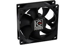 LC Power LC420A V2.3