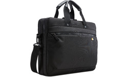 "Case Logic Bryker 15.6"" Messenger Black"
