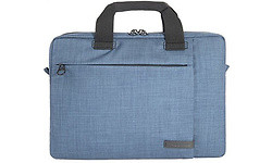 Tucano Svolta Bag 14 Blue