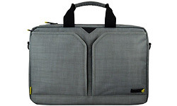 Tech Air 13.3 Evo Shoulder Bag