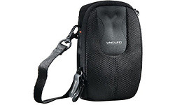 Vanguard Chicago7 Camera Case Black