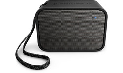 Philips BT110 Black