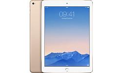 Apple iPad Air 2 WiFi + Cellular 32GB Gold