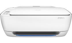 HP Deskjet 3633