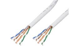 MicroConnect KAB007-305