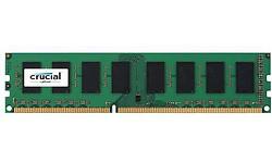 Crucial 4GB DDR3L-1600 CL11