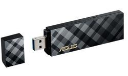 Asus USB-AC54 AC1200