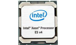 Intel Xeon E5-1630 v4 Tray