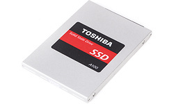 Toshiba A100 240GB