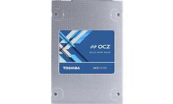 Toshiba OCZ VX500 512GB