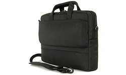 Tucano Dritta Slim Bag Pro 17' Black