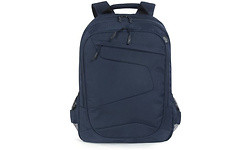 Tucano Lato Backpack Pro 17' Blue