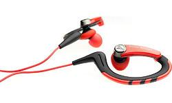 Audio-Technica ATH-SPORT1RD