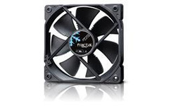 Fractal Design Dynamic X2 GP12-BK 120mm