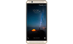 ZTE Axon 7 Mini 32GB Gold