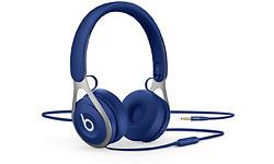 Apple by Dr. Dre Beats EP Blue