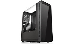 Thermaltake View 27 Black