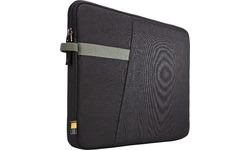 Case Logic Ibira 11.6'' Sleeve Black