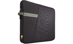 Case Logic Ibira 13.3'' Sleeve Black