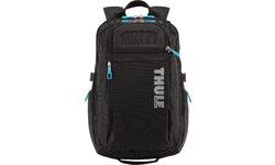 Thule Crossover Backpack 15'' MacBook Pro Black