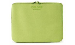 Tucano Colore Folder 15.6' Green