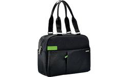 """Leitz Complete 13.3"""" Smart Laptop Shopper"""