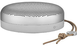Bang & Olufsen BeoPlay A1 Grey