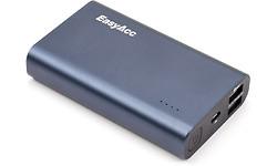 EasyAcc Powerbank PB10000QC3