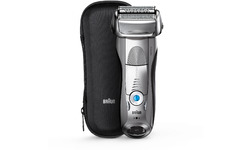Braun Series 7 7893s