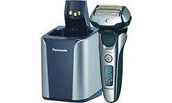 Panasonic ES-LV9N-S803