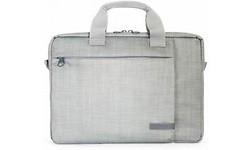 """Tucano Svolta Bag 12.5"""" Grey"""