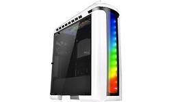 Thermaltake Versa C22 RGB White