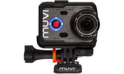 Veho Muvi K-Series K-2 Pro 4k