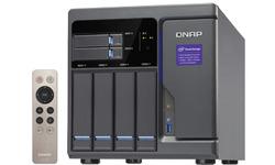 QNAP TVS-682-PT-8G