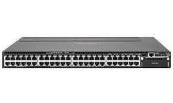 HP Enterprise Aruba 3810M 48G