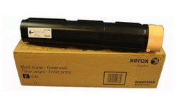 Xerox 006R01668