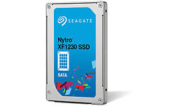 Seagate Nytro XF1230 480GB