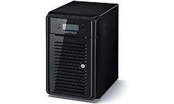 Buffalo TeraStation WSH5610 12TB