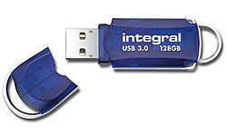 Integral Courier 3.0 128GB
