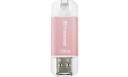 Transcend JetDrive Go 300 128GB