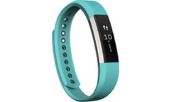 Fitbit Alta Large Green