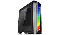 Thermaltake Versa C22 RGB Black