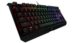 Razer BlackWidow X Tournament Edition Chroma (US)