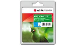 AgfaPhoto APB123CD