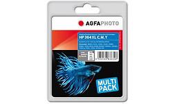 AgfaPhoto APHP364TRIXLDC