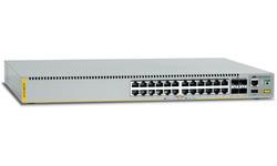 Allied Telesis AT-x510-28GTX-50
