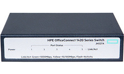 HP Enterprise OfficeConnect 1420 5G